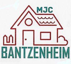 MJC Bantzenheim